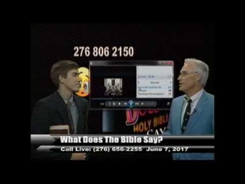 Xxx Mp4 Pastor Ron Ralph Calls Fellow Baptists Heretics 3gp Sex
