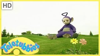 Teletubbies: Humpty Dumpty (Season 1, Episode 17)