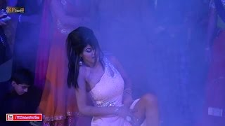 DOLPHAN BRAND NEW PRIVATE PARTY MUJRA PERFORMANCE