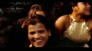 Song-Oriya-Modern-MU JE EKA PAGALA BHANRA REMIX