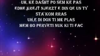 Enca-Soul Killa(Lyrics Video)