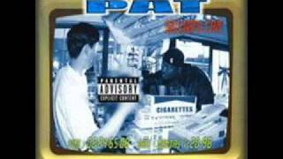Project Pat - Rinky Dink II / We're Gonna Rumble