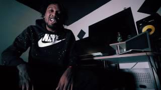 Janky Tez - Rap Game (Video)