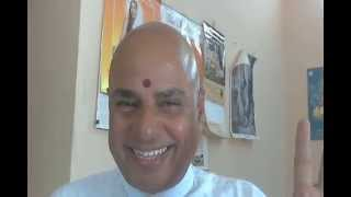 TAMIL- GURUJI, CAN WE PRACTICE RAJA YOGA SYSTEMS, OTHER THAN BRAHMI MUHURT&GODULI LAGNA?