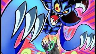The Excellent Adventures of Kaitoons : The Toon Deck that