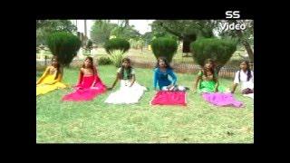 New Purulia Songs 2016 - Tor Misti Kathate Vulbo Na