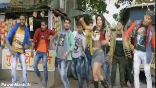 Raja Jani bhojpuri movies video song(5)