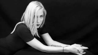 Ellen Allien - Essential Mix, BBC Radio 1 Broadcast Dec 10, 2016