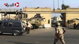 تعرف على «سجن العقرب» .. مقبرة المعتقلين في مصر
