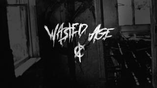 We Came As Romans - Wasted Age (OFFICIAL AUDIO STREAM)