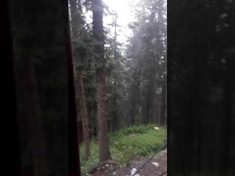 Xxx Mp4 Beautiful Rain In Khanaspur Land Of Hospitality 3gp Sex