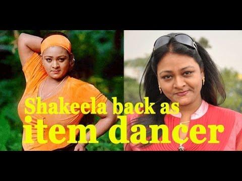 Xxx Mp4 Shakeela Item Dance 3gp Sex