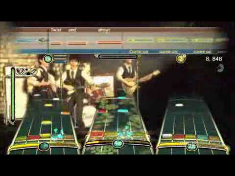 Xxx Mp4 GameSpot Review The Beatles Rock Band X360 3gp Sex