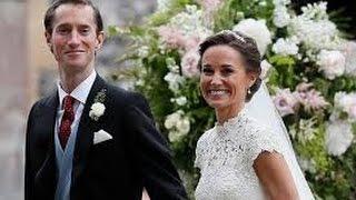Popular New Wedding Song - Dreams Come True a/ka Pachelbel's Canon in D