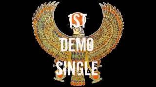 Horus 1st demo single trailer