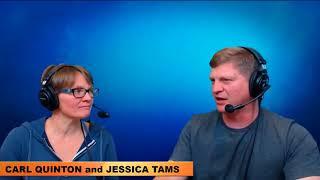 Meet The Devs Episode #1