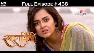 Swaragini - 31st October 2016 - स्वरागिनी - Full Episode (HD)