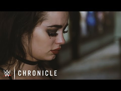 Xxx Mp4 The Heartbreaking Story Of Paige S Retirement WWE Chronicle 3gp Sex