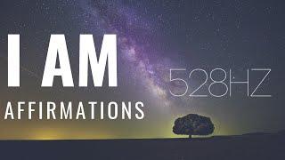 528hz -