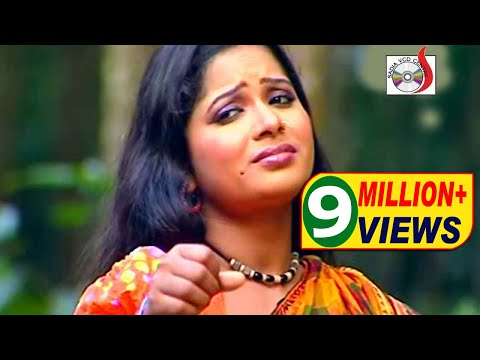 Xxx Mp4 কেন পিরিতি শিখাইলা বন্ধু Keno Pirite Shikhailare Bondhu Miss Liton Bangla Song Sadia VCD 3gp Sex