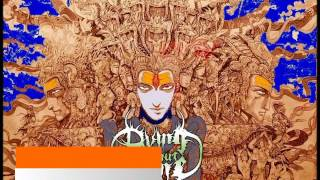 Top 10 Nepali Metal Bands 2016