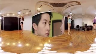 Chang Trai Tot bung Tap 14 tron bo