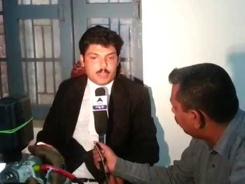 Madanpur khurja gang rape case ka judgment latest