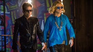 Zoolander 2 (2016) - Relax - Paramount Pictures