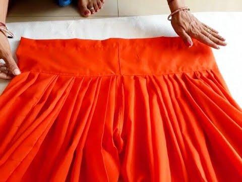 Xxx Mp4 Semi Patiala Salwar Cutting And Stitching In Hindi 3gp Sex