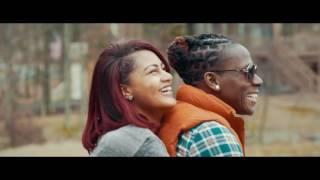 CRUZ LA - Ou Dous Pou Mwen official video!