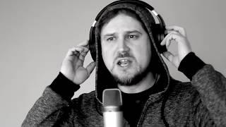Амурский священник Святослав Шевченко записал рэп-проповедь «Некликабельный»