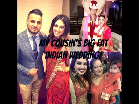 Xxx Mp4 My Cousin S Big Fat Indian Wedding 3gp Sex
