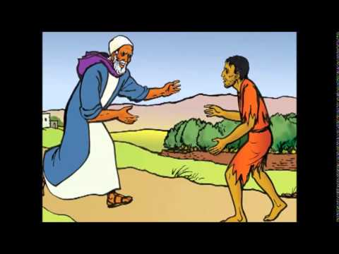 Xxx Mp4 Oromo Afaan Oromoo Oromiffa ኦሮሞ Some Varieties Of Oromo East Cushitic 3gp Sex