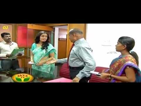 Xxx Mp4 Kousalya Nandini Thoppul Navel 3gp Sex