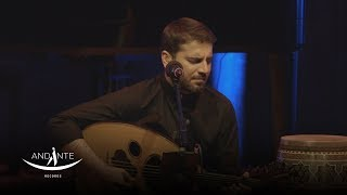 Sami Yusuf - The Key | Live In Concert 2015
