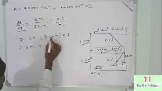 fm 004 1 newton law of viscosity of fluid example