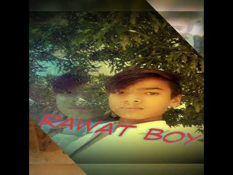 Xxx Mp4 Jayram Rawat Song 3gp Sex