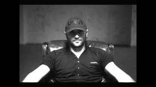 [instrumental]Misho Nerele Chi Stacvum