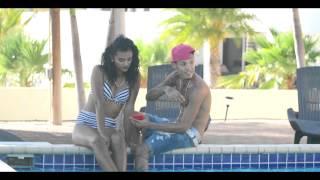 JPB - Bo Ke Chill (Official Video)