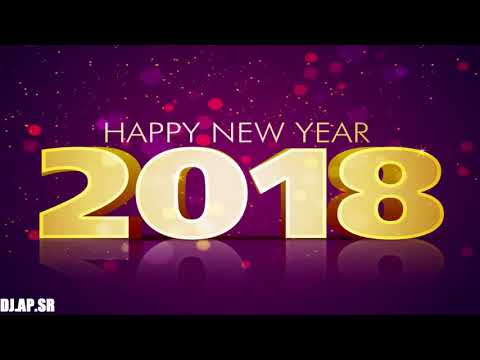 Xxx Mp4 เพลงแดนซ์ ต้อนรับปีใหม่ HAPPY NEW YEAR 2018 DANCE PARTY 3 CHA 140 BPM BY DJ AP SR 3gp Sex