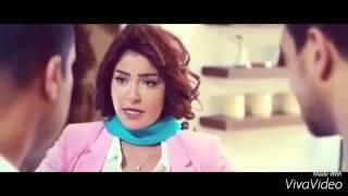 اغنية سبت فراغ كبير علا غانم من فيلم حارة مزنوقة