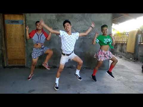 Xxx Mp4 Boom Boom Dance Cover Team MOS 3gp Sex