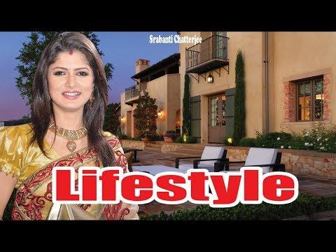 Xxx Mp4 Srabanti Chatterjee Lifestyle House Car Salary Net Worth Age Husband Son Srabanti Biography 3gp Sex