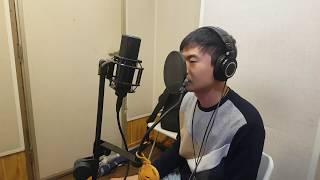 [cover] 코드쿤스트-Parachute (Feat. 혁오, Dok2)