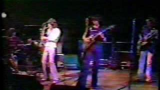 1977 camel - the snow goose excerpts.mpg