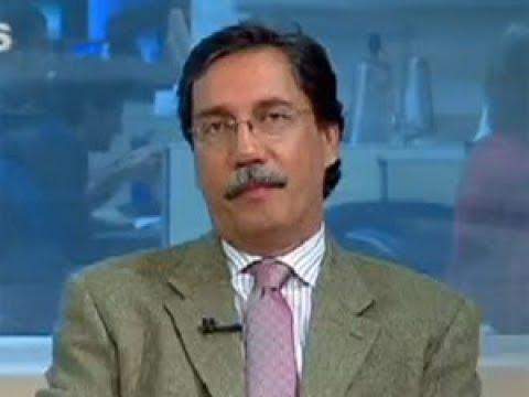MERVAL PEREIRA comenta o resultado do julgamento do Habeas Corpus de LULA no STF