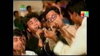 moyna bangla rap song charu and ashraf babu