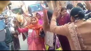 Sadi Dance Band baja barat And Dj bhojpuri Songs in Delhi Aunty