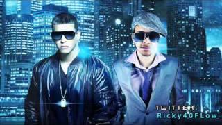 Daddy Yankee Ft Prince Royce - Ven Conmigo   (  NEW 2011 )
