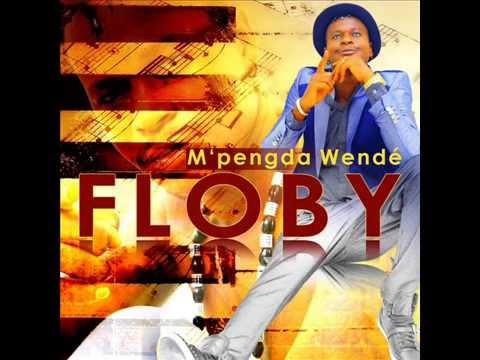 Xxx Mp4 Floby Wata Béogo 2015 Album M Pengda Wendé 3gp Sex
